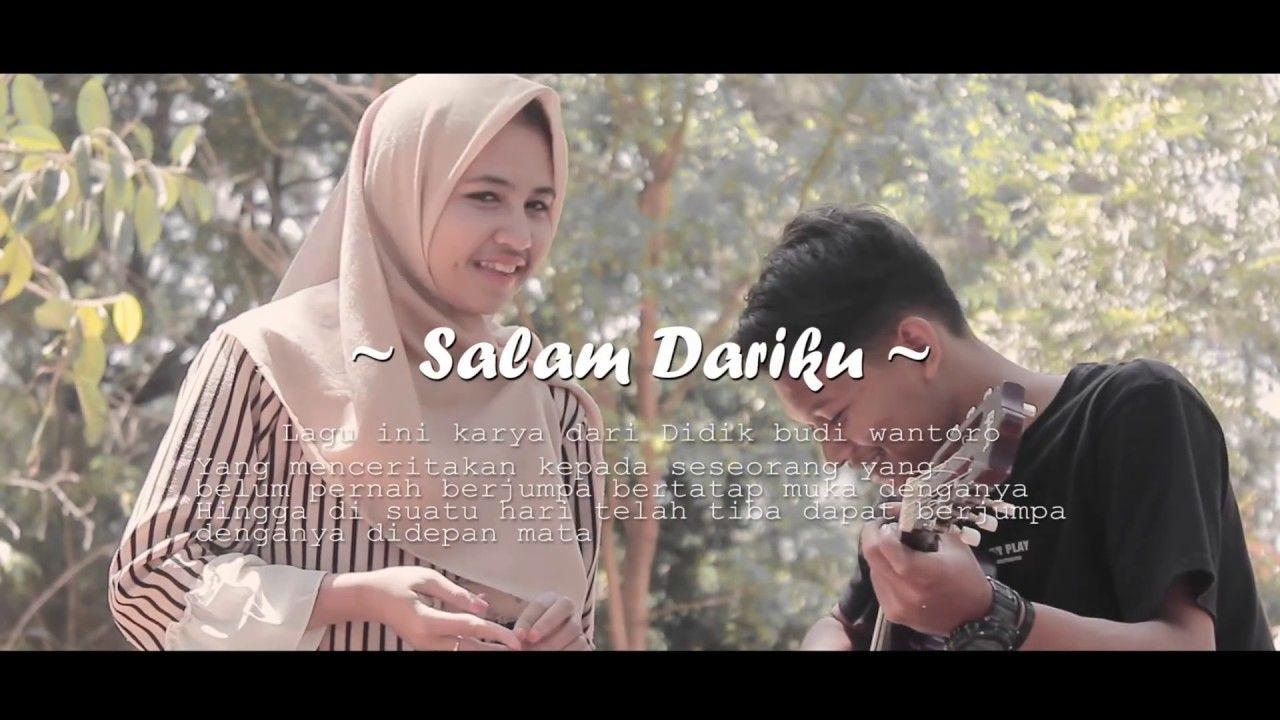 Download Lagu Mp3 Apakah Itu Cinta Yang Dicover Happy Asmara Dj Slow Lagu Minang Viral Di Tik Tok Tribun Madura