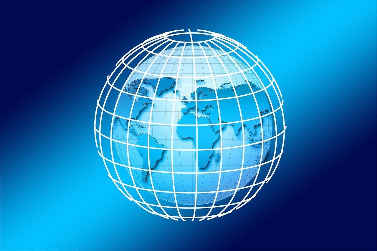 Pengertian Dan Dampak Globalisasi Ada Dampak Positif Dan Dampak Negatif Semua Halaman Bobo