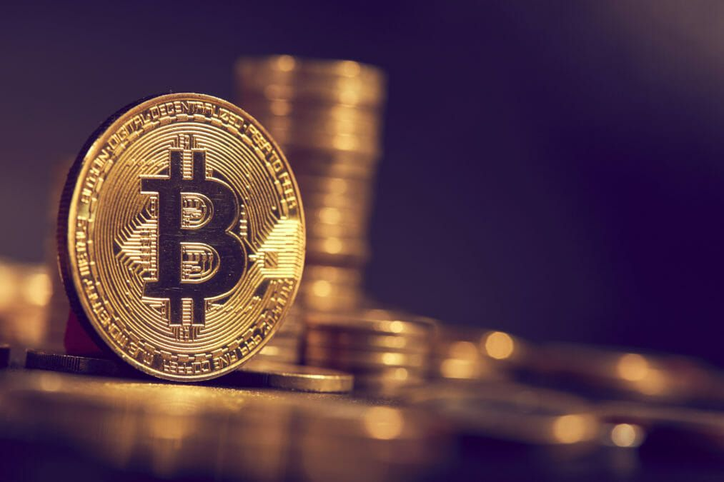 btc bitcoin trading scambio di cripto senza tasse