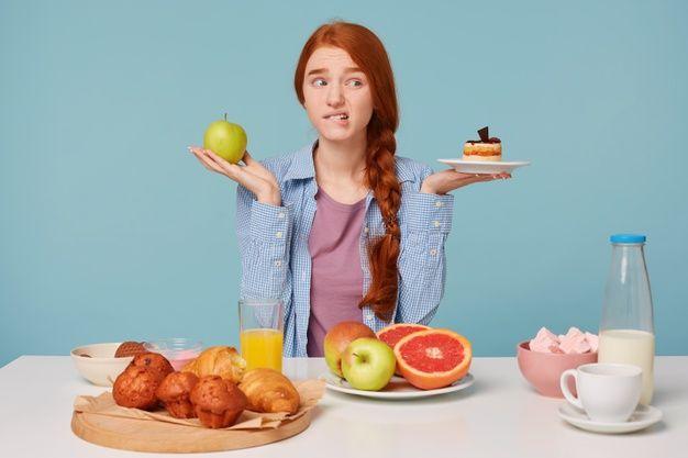 12 Makanan Enak yang Masih Sangat Cocok untuk Menu Diet Sehat