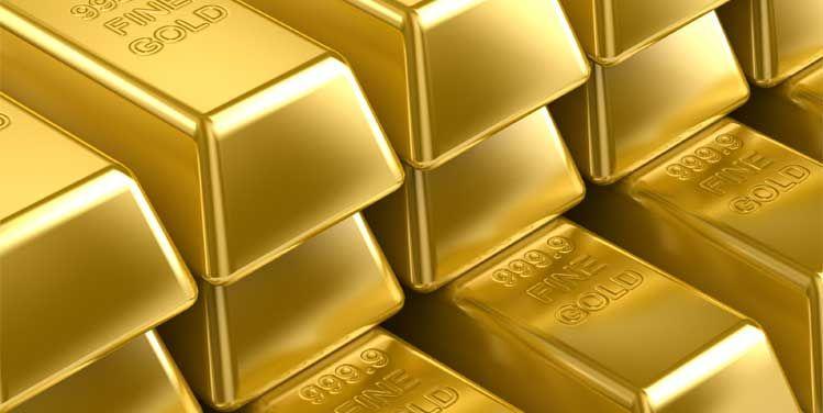 Anti Ribet, Ini Cara Mudah Menabung Emas di Pegadaian ...
