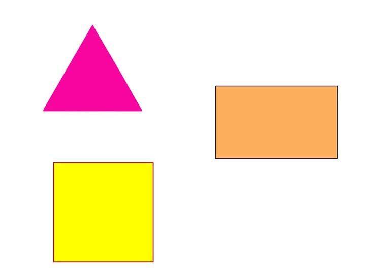 Cari Jawaban Soal Matematika Kelas 4 Cara Menghitung Luas Dan Keliling Persegi Persegi Panjang Dan Segitiga Semua Halaman Bobo