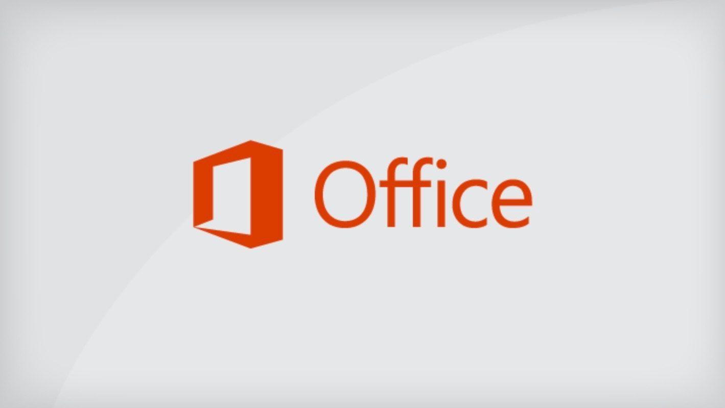 Microsoft Resmi Luncurkan Office 2021 - Semua Halaman - Info Komputer