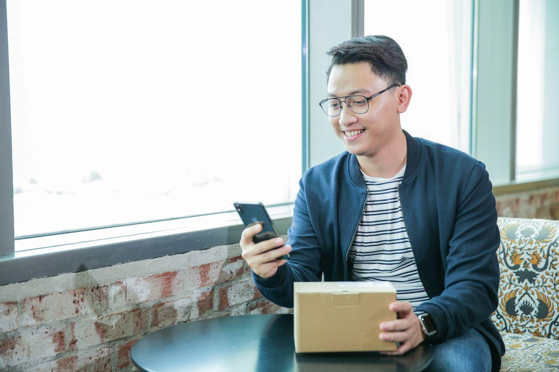 5 Keuntungan Pakai Dana Bisnis Bisa Bantu Usaha Umkm Berkembang Semua Halaman Cerdas Belanja