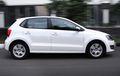 Otoseken: Komponen Fast Moving VW Polo, Cukup Tersedia dan Terjangkau