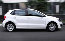 Tak Usah Panik, Komponen Fast Moving VW Polo Murah dan Banyak Tersedia