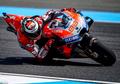 Bikin Melongo, Video Pembalap MotoGP Keringkan Tangan Pas Mau Pakai Sarung Tangan