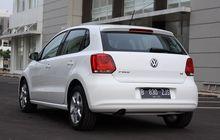 Ini Tiga Sektor Yang Patut Diperhatikan Sebelum Boyong VW Polo Bekas
