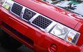 Lengkap Banget, Bedah Varian dan Fitur Nissan Terrano di Indonesia