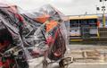 Di Balik Pembatalan MotoGP Inggris, Bahkan Pakai Mobil Pun Bahaya!