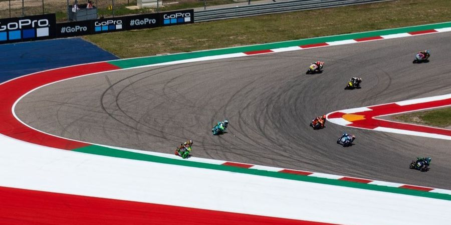 Jelang MotoGP Spanyol 2019, Sejumlah Tim Kembali Lakukan Tes