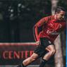 Taati Ajaran Islam, Pemain AC Milan Ogah Foto Bareng Ronaldo dan Messi