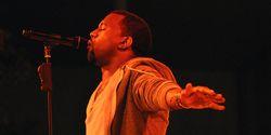 Ternyata Password Hape Kanye West Mudah Ditebak, Jangan Ditiru Ya!