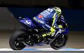 Valentino Rossi Maklum, Mekanik Tim Lain Pun Kadang Melakukan Kesalahan
