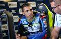 Kejamnya MotoGP! Ini Pengakuan Pembalap yang Langsung Dipecat Setelah 1 Balapan