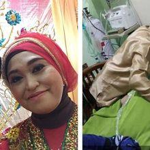Kanker Usus Renggut Nyawa Istri Ustaz Maulana, Remaja Obesitas Miliki Risiko 2 Kali Lebih Tinggi Terkena Penyakitnya