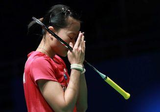 Badminton Asia Championships 2019 - Fitriani Siapkan Bekal Ini untuk Hadapi Wakil Malaysia