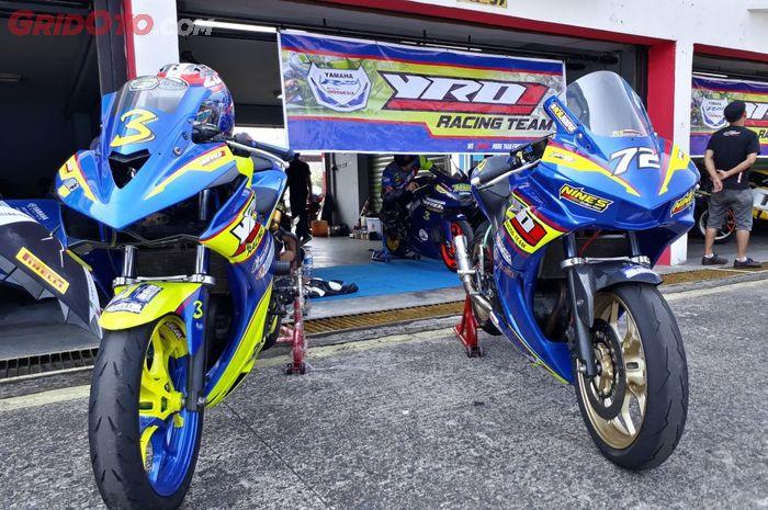 Yamaha R25 Owners Indonesia Racing Team db6474bf1f