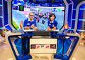 Di Balik Wajah Cerianya, Presenter MotoGP Lucy Wiryono Gundah-Gulana