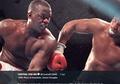 Spesial Ulang Tahun Mike Tyson - Pertarungan Paling Mengejutkan Sejarah Tinju