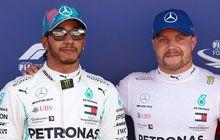 Jadwal Formula 1 GP Monaco 2019, 23-26 Mei di Circuit de Monaco