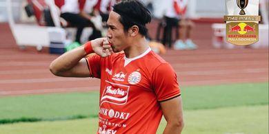 Soal Peluang Jadi Juara Piala Indonesia, Ini Kata Ryuji Utomo