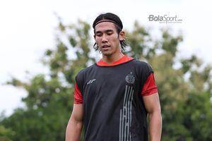 Ryuji Utomo Bongkar Alasan Tinggalkan Persija Jakarta dan Hijrah ke Liga Malaysia, Masalah Gaji?