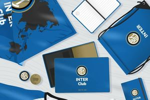 Inter Club Indonesia, Sudah Puas Interisti?