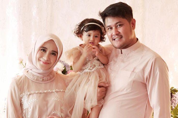 Ryana Dea sempat syok saat tahu sedang hamil anak kedua karena sebelumnya mendapat vaksin meningitis