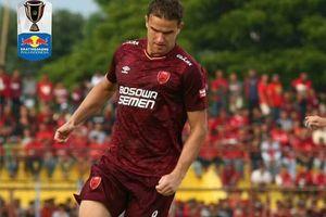 Gawat, PSM Makassar Terancam Tanpa Eero Markkanen di Piala AFC 2019