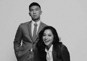 BERITA TERPOPULER: Terkuak Perjanjian Perikahan Nikita Willy dan Indra Priawan hingga NIK Tak Terdaftar di   eform.bri.co.id Masih Bisa Terima BLT UMKM?