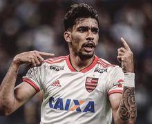 Masih 21 Tahun,  Pesepakbola Ini Bakal Pecahkan Rekor Transfer Jika Gabung AC Milan