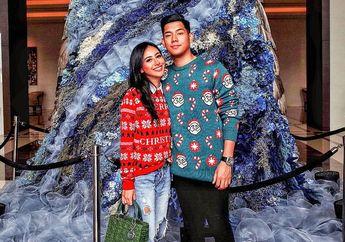 Jadi Finalis Puteri Indonesia, Intip Modisnya 7 Fashion Pacar Jaz Hayat, Karina Basrewan!