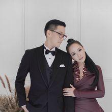 Crazy Rich! Yuanita Christiani Sengaja Gelar Pemberkatan Nikah di Kapal Pesiar