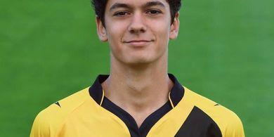 Pemain NAC Breda Ini Bisa Penuhi Permintaan Shin Tae-yong Jadi Gelandang Baru Timnas U-19 Indonesia