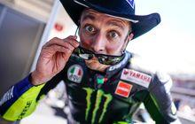 lin jarvis: kompetisi motogp akan siap walau rossi undur diri