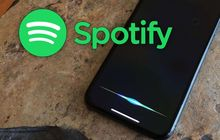 Siri Akan Segera Terintegrasi Dengan Spotify Pada iOS 13