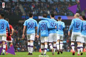 5 Dampak yang Bakal Didapat Manchester City setelah Terima Sanksi dari UEFA