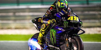 Jadwal MotoGP 2021 Terbaru Resmi Dirilis, Sirkuit Mandalika Apa Kabar?