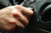 AC Mobil Enggak Dingin Lagi, Bunyi Aneh Dalam Kompresor Jadi Pertanda