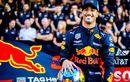 Pembalap F1 Daniel Ricciardo Ungkap Momen yang Mengubah Dirinya