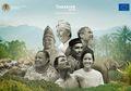 Film Semesta, Kisah 7 Sosok yang Berusaha Memperlambat Dampak Perubahan Iklim