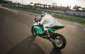 Dijambak Motor MotoE, Pembalap Ini Bilang Mirip Mesin 2-Tak