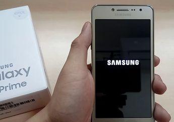 Ini 3 Cara Mudah Cek Keaslian Garansi HP Samsung Anda, Bisa Dipraktikkan Sekarang!