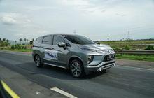 Ekspedisi Tol Trans Jawa, Manfaatkan Fitur-Fitur Head Unit Mobil