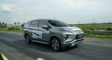 Naik Mobil vs Kereta dari Surabaya ke Solo, Lebih Cepat Mana?
