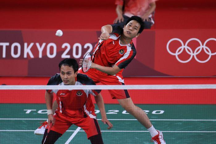Olimpiade Tokyo 2020 -Lin thumbnail