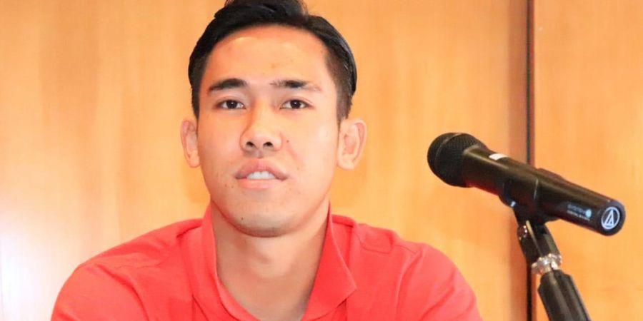 Arti Kemenangan Besar Persija atas Borneo FC untuk Ryuji Utomo