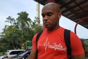 Deretan Pemain Brasil yang Dirumorkan Jadi Pengisi Slot Marc Klok di Persija, Termasuk Eks Man United