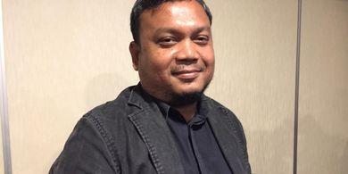 Persiraja Banda Aceh Coba Gaet Sponsor Maskapai Swasta Nasional